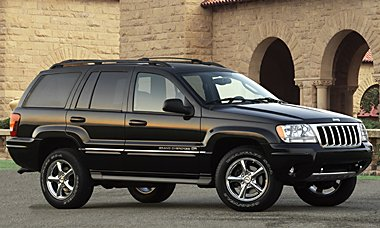 chrysler rejects jeep recall. Cars Review. Best American Auto & Cars Review